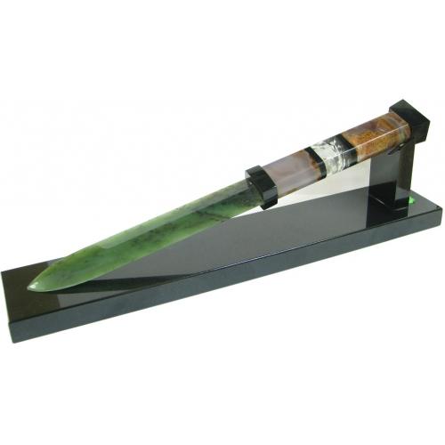 Нефтовый нож