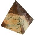Пирамида яшма