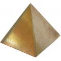 Пирамида пирит